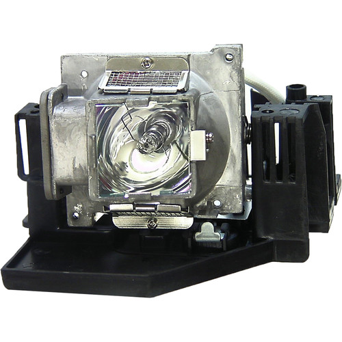 Projector Lamp 3797610800-S