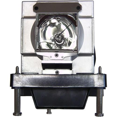 Projector Lamp 3797772800-SVK