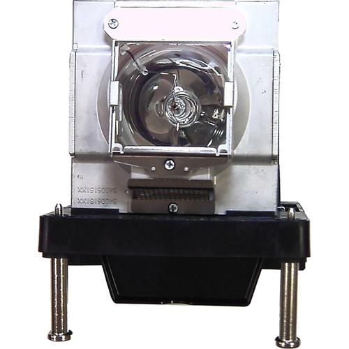 Projector Lamp 3797818200-SVK