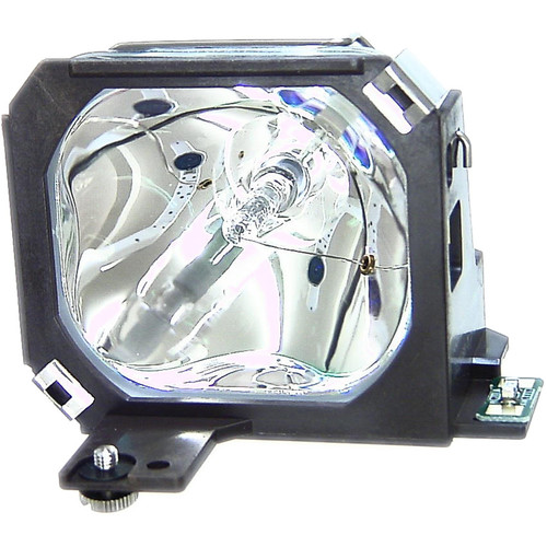 Projector Lamp 403319