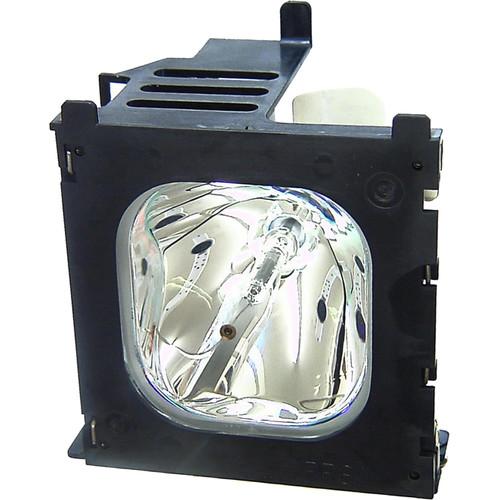 Projector Lamp 456-204