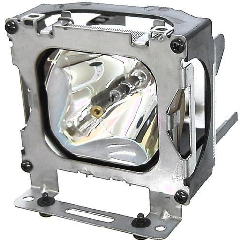Projector Lamp 456-206