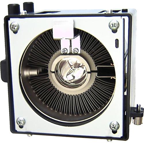 Projector Lamp 456-209