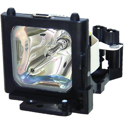 Projector Lamp 456-214
