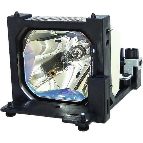 Projector Lamp 456-215
