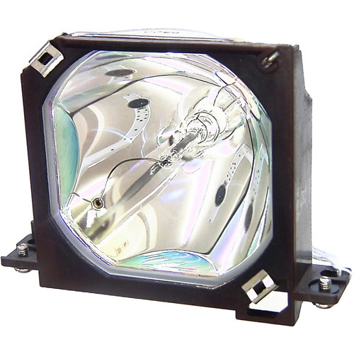 Projector Lamp 456-217