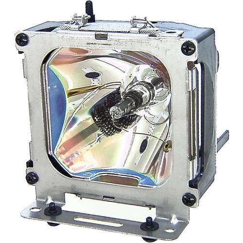 Projector Lamp 456-219