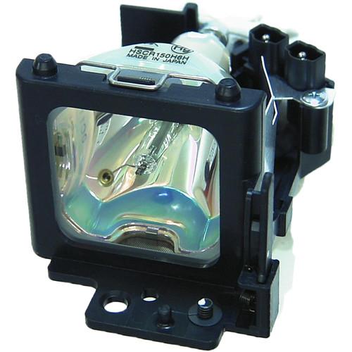 Projector Lamp 456-224