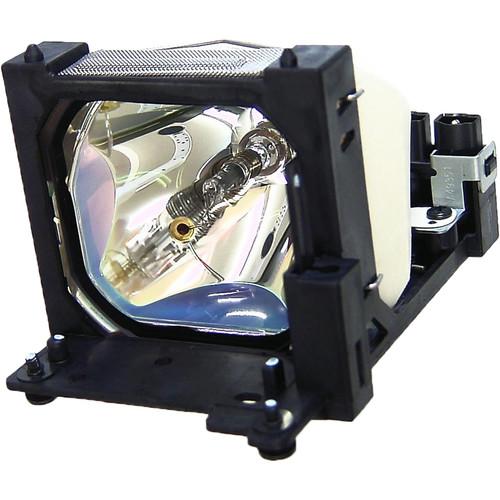Projector Lamp 456-227