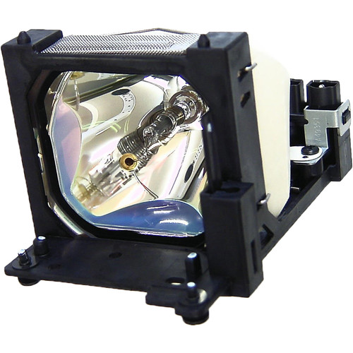 Projector Lamp 456-227