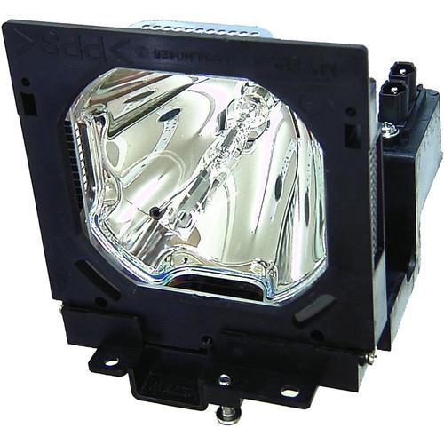 Projector Lamp 456-230