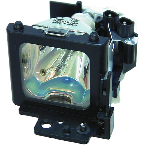 Projector Lamp 456-233