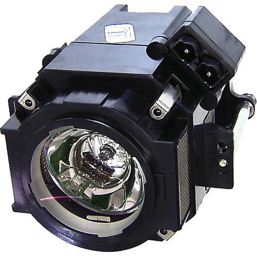 Projector Lamp 456-239