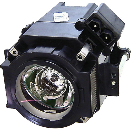 Projector Lamp 456-239