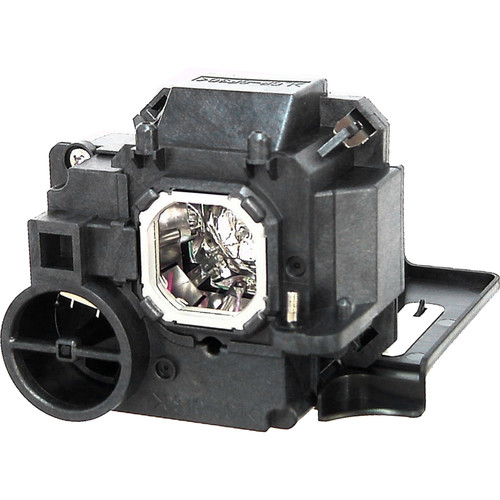 Projector Lamp 456-6136