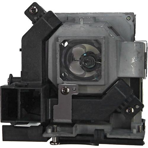 Projector Lamp 456-6235W