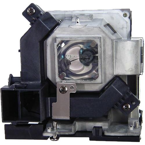 Projector Lamp 456-6528