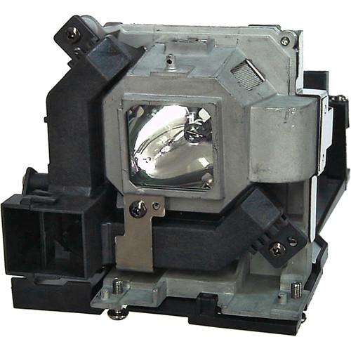 Projector Lamp 456-6532