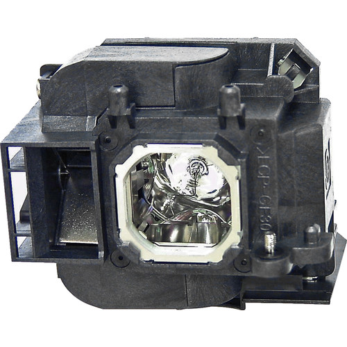 Projector Lamp 456-6640W