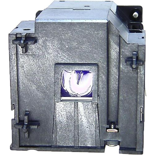 Projector Lamp 456-7300