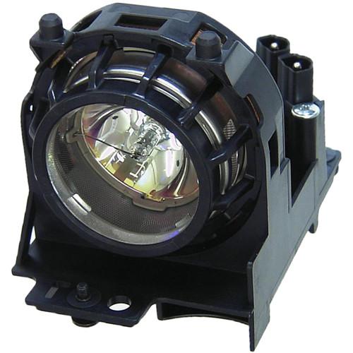 Projector Lamp 456-8044