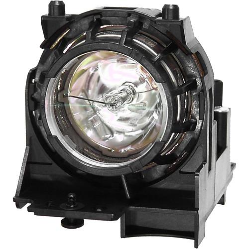 Projector Lamp 456-8055