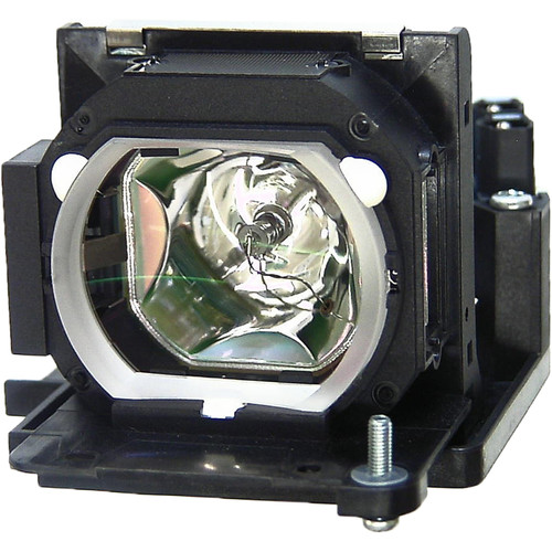 Projector Lamp 456-8077