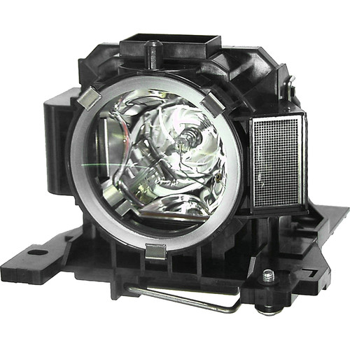 Projector Lamp 456-8100
