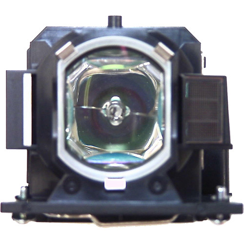 Projector Lamp 456-8109W