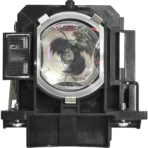 Projector Lamp 456-8110H