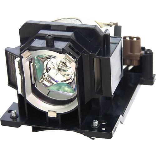 Projector Lamp 456-8112
