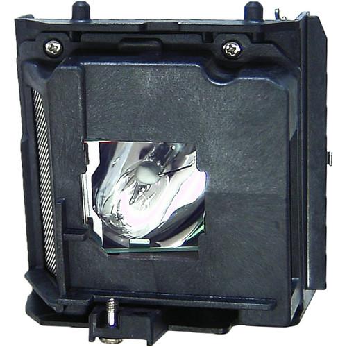 Projector Lamp 456-8301