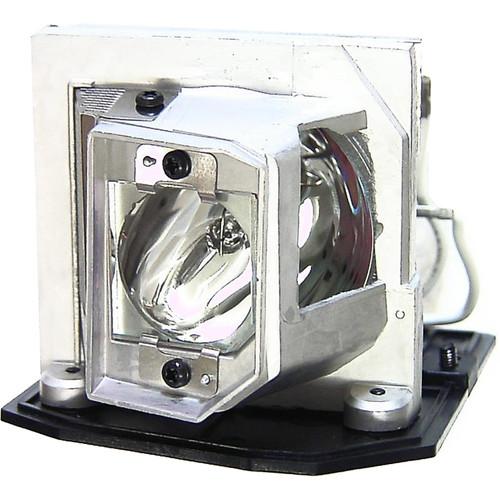 Projector Lamp 456-8404