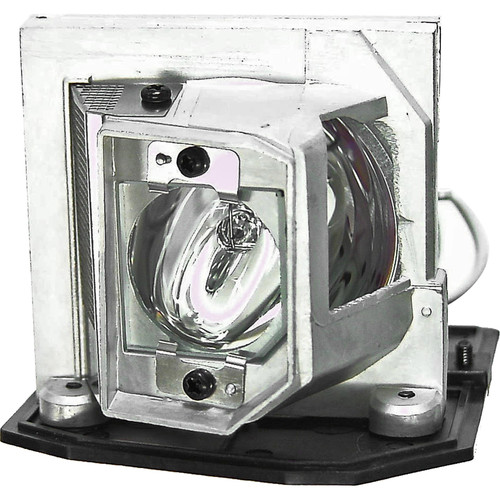 Projector Lamp 456-8406
