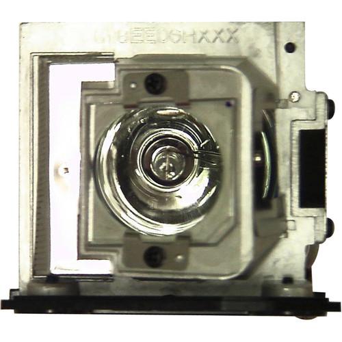 Projector Lamp 456-8410