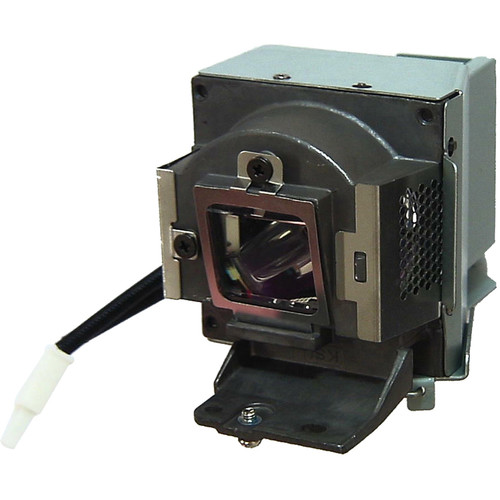 Projector Lamp 456-8420