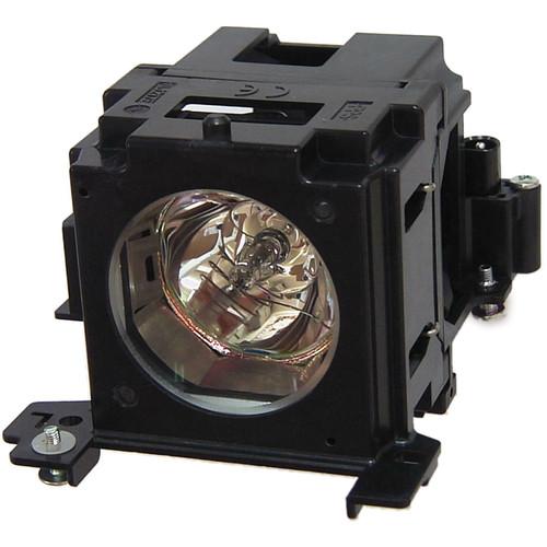 Projector Lamp 456-8755D