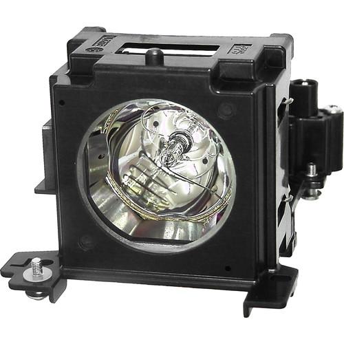 Projector Lamp 456-8755E