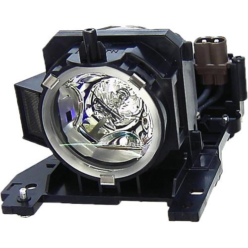 Projector Lamp 456-8755G
