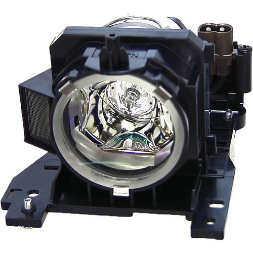 Projector Lamp 456-8755H