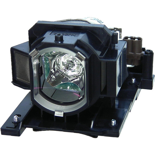 Projector Lamp 456-8755J