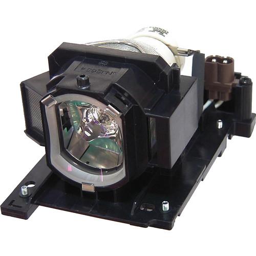Projector Lamp 456-8755N