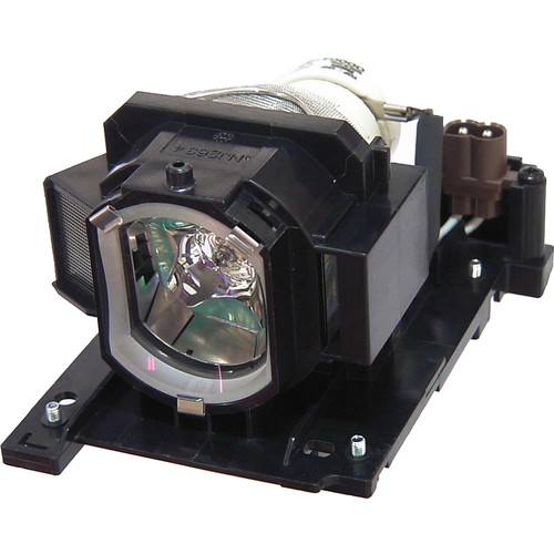Projector Lamp 456-8755N