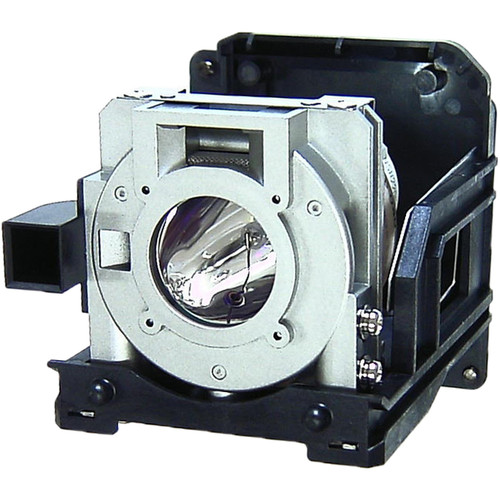Projector Lamp 456-8760