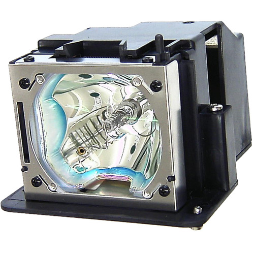 Projector Lamp 456-8766
