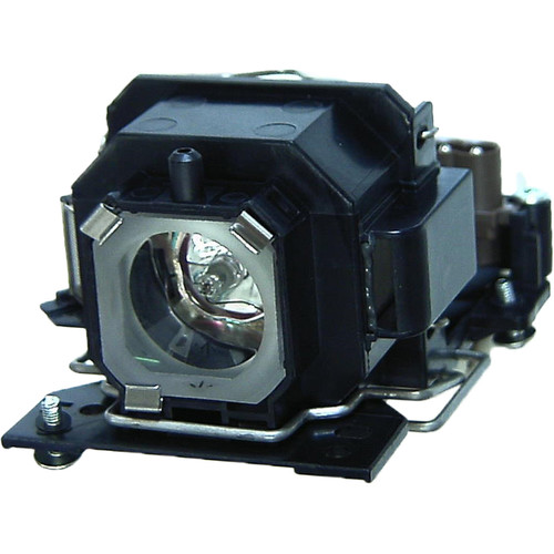 Projector Lamp 456-8770