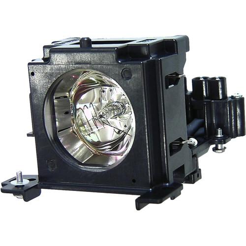 Projector Lamp 456-8776