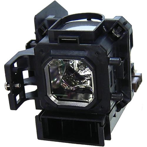 Projector Lamp 456-8777