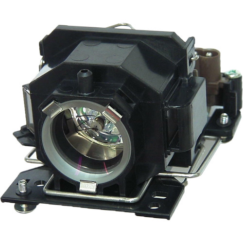 Projector Lamp 456-8783