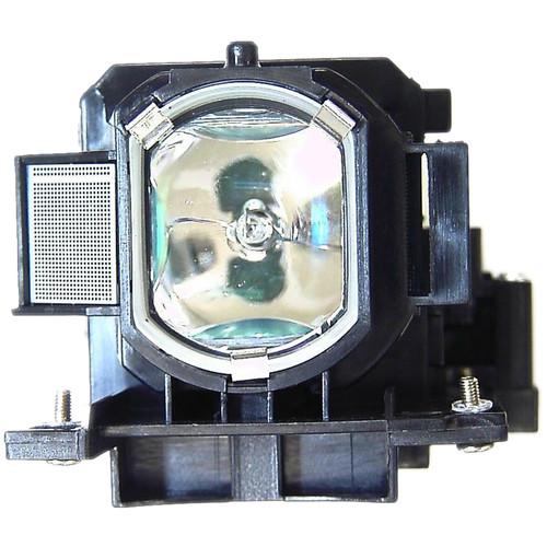 Projector Lamp 456-8787